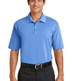 Nike Golf Elite Series Dri FIT Ottoman Bonded Polo 429439