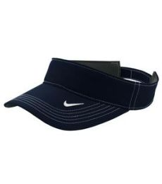 429466 Nike Golf - Dri-FIT Swoosh Visor