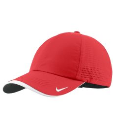429467 Nike Golf - Dri-FIT Swoosh Perforated Cap