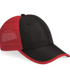 Sportsman AH60 Performance Ripstop Perforated Cap