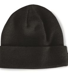 DRI DUCK 3562 Basecamp Performance Knit Beanie