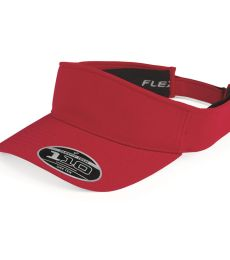 Flexfit 8110 One Ten Visor