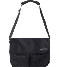 Augusta Sportswear 3540 23L Outlander Shoulder Bag