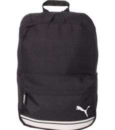 Puma PSC1003 16L Archetype Backpack