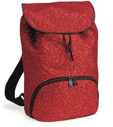 1105 Augusta Glitter Backpack