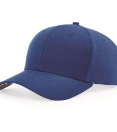 Richardson Hats 514 Surge Adjustable Cap