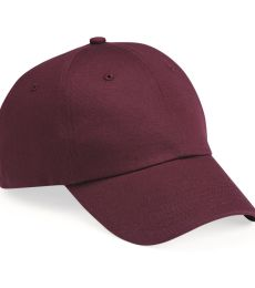 Valucap VC650 Chino Unstructured Cap 3e6b0c993