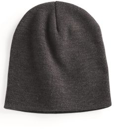 Y1500 Yupoong Heavyweight Knit Cap