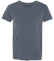 Alternative Apparel 4850 Men's Heritage Distressed T-Shirt