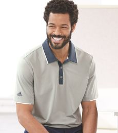 Adidas A166 Climacool® Performance Polo