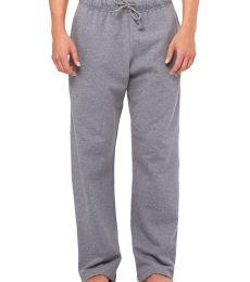 BELLA+CANVAS 3717  Mens Fleece Pant