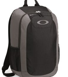Oakley 921056ODM Enduro 20L Backpack