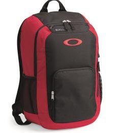 Oakley 921055ODM Enduro 22L Backpack