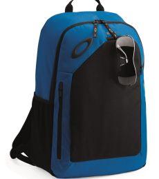 Oakley 92982ODM Method 360 Ellipse 22L Backpack