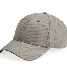 Oakley 91809ODM Golf Ellipse Cap without front Logo