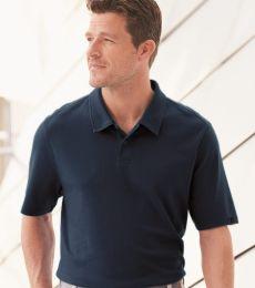 Oakley 433921ODM Basic Cotton Sport Shirt