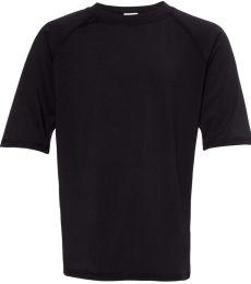 Badger 4150 Youth Rash Guard Shirt