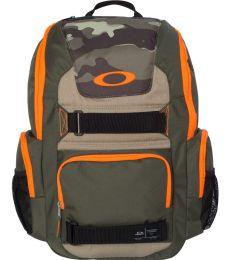 Oakley 92861 Enduro 25L Pack