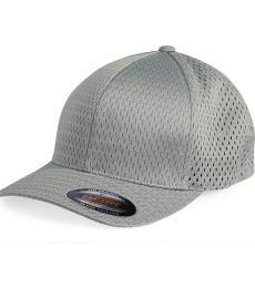 6777 Flexfit Sportsman Mesh Cap