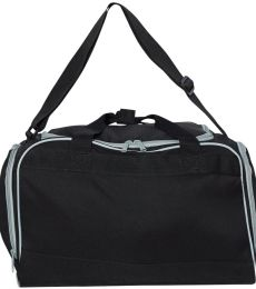 Puma PSC1010 29.2L Sweeper Training Duffel Bag