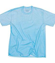 Dyenomite 450RD Raindrop Tie Dye T-Shirt