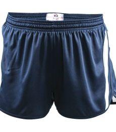 Badger Sportswear 2271 Aero Youth Shorts