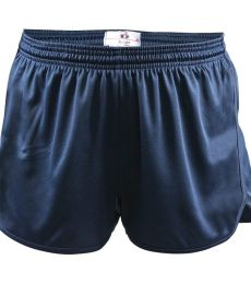 Badger Sportswear 2272 B-Core Youth Track Shorts