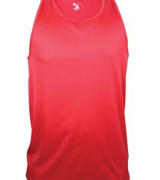 Badger Sportswear 2662 B-Core Youth Tank