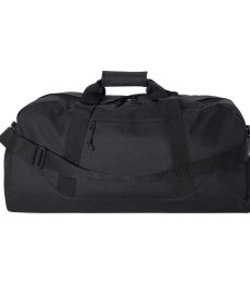"Liberty Bags 8823 27"" Dome Duffel"