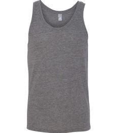 02813DA Alternative Men's Boathouse Tank