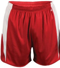 Badger Sportswear 2273 Stride Youth Shorts