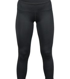 Badger Sportswear 2618 Girls' Tight