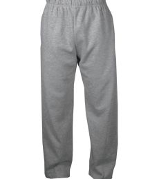 C2 Sport 5522 Fleece Youth Pant