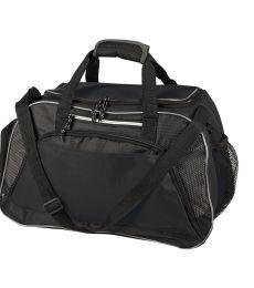 4560 Gemline Squad Sport Bag