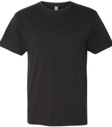 LAT 6980 Heavyweight Combed Ringspun Cotton T-Shirt