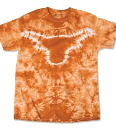 Dyenomite 200NV Novelty Tie Dye T-Shirt