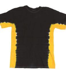 Dyenomite 200TB2 T-Bone Tie Dye T-Shirt