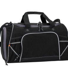 4596 Gemline Verve Sport Bag