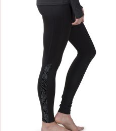 Soybu 1390 Steel Core Legging
