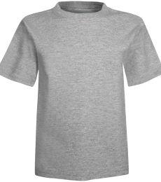 52 T120 Toddler ComfortSoft T-Shirt