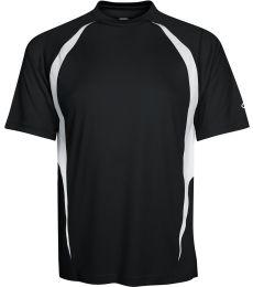 T2052 Champion 4.1 oz. Double Dry® Elevation T-Shirt