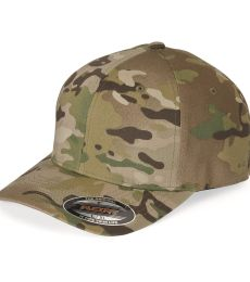 0c96c5026 Fitted Hats | Fitted Caps | Cheap Plain Blank Wholesale Fitted Hats ...