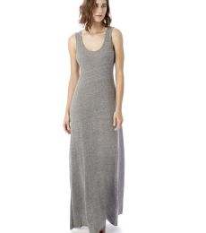 Alternative 2903 Double Scoop Tank Dress