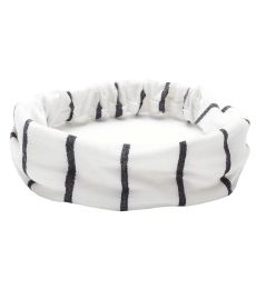 07001EA Alternative Unisex Headband