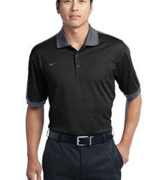 Nike Golf Dri FIT N98 Polo 474237