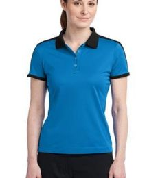 Nike Golf Ladies Dri FIT N98 Polo 474238
