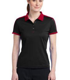 Nike Golf Ladies Dri FIT N98 Polo 474238