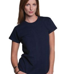 301 3075 Women's Union Made Basic Tee