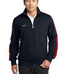 Nike Golf N98 Track Jacket 483550