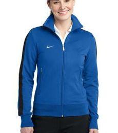 Nike Golf Ladies N98 Track Jacket 483773